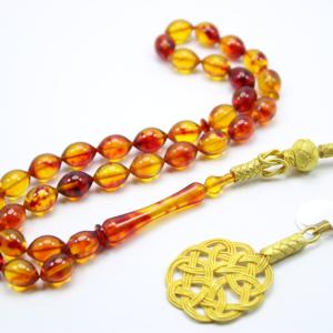 sari-kirmizi-hareli-alman-kehribar1